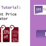 video-python-challenge-discount-price-calculator