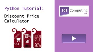 video-python-challenge-discount-price-calculator