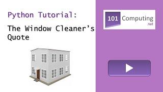 video-python-challenge-window-cleaner