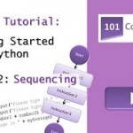 video-python-tutorial-2-sequencing