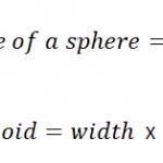 volume-sphere-cuboid
