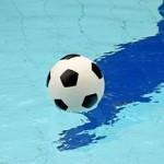 Water Polo Challenge