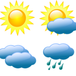 weather-4-icons