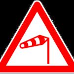 weather-vane
