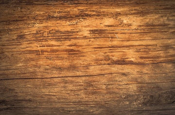 wood-board-h