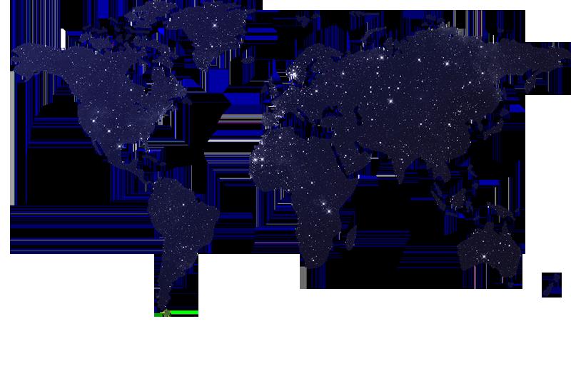 world-map-800-520