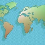 world_map_840_480