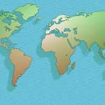 world_map_840_500