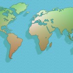 world_map_840_510