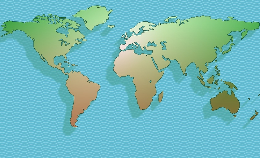world_map_840_510