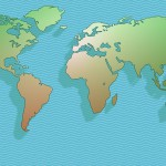 world_map_840_520