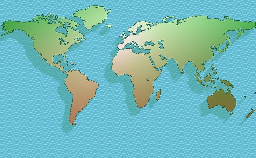 world_map_840_520