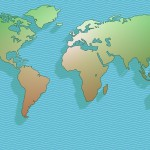 world_map_854_524