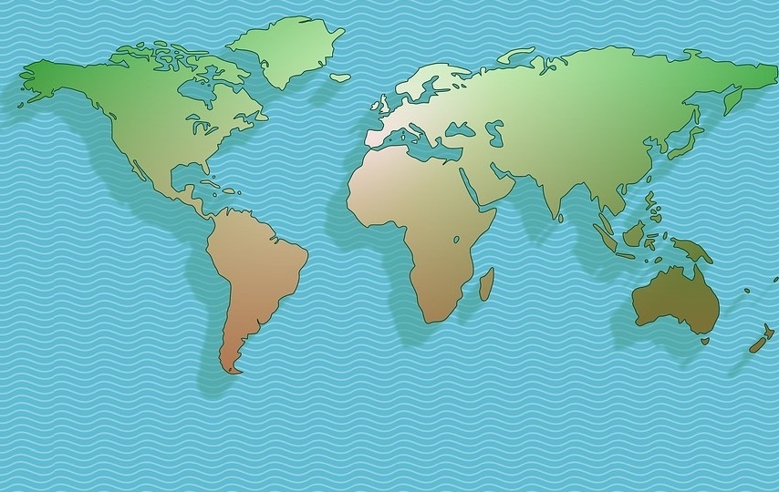 world_map_854_540