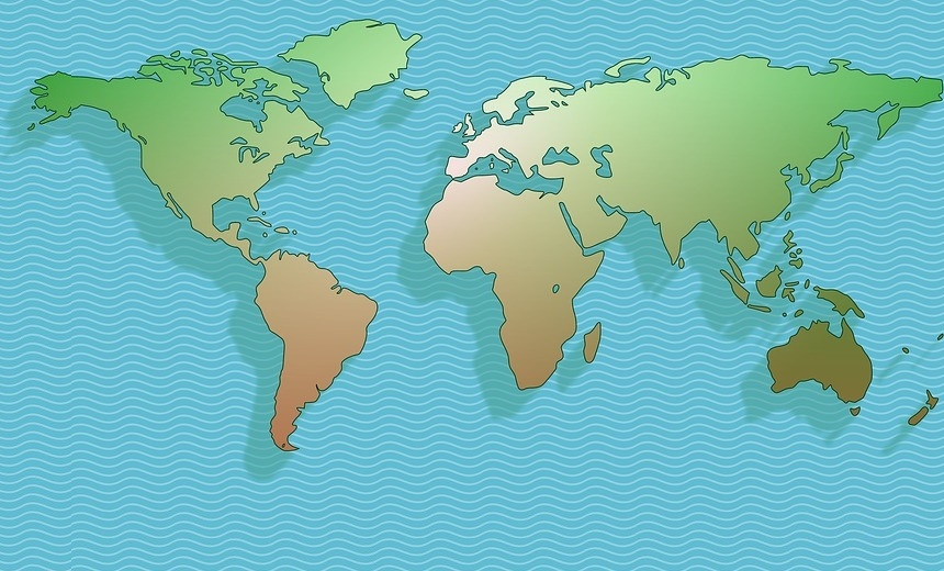 world_map_860_520