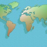 world_map_860_530