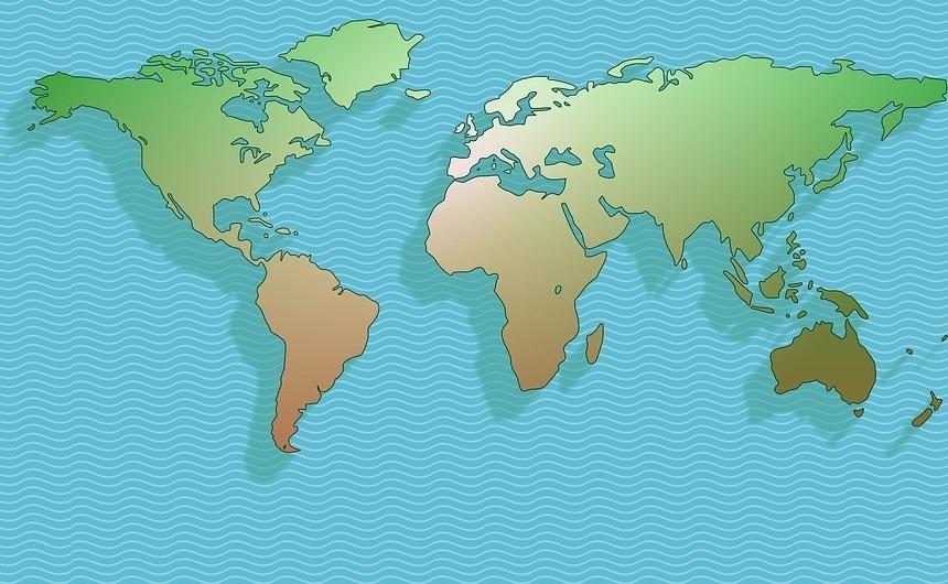 world_map_860_530