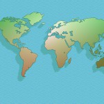world_map_960_720
