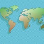world_map_960_720