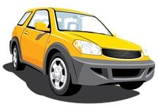 Car Racing Game (Pygame Tutorial)